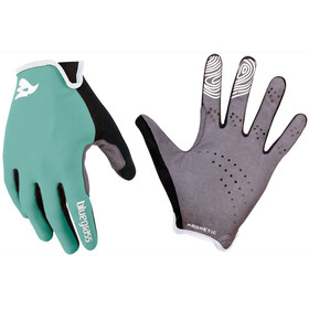 bluegrass Magnete Lite Gloves mint green